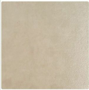 Tarkett Beige/Stone Vinyl Flooring 5.15m x 2m END OF ROLL